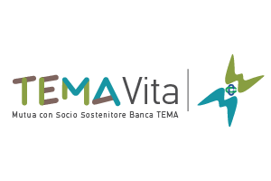 TEMA Vita