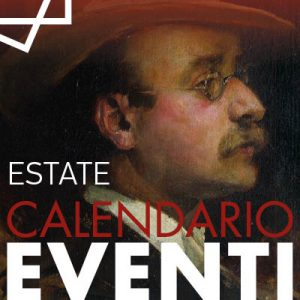Estate Calendario Eventi