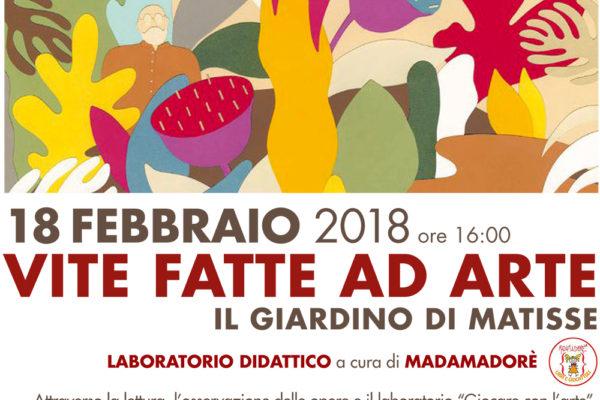 Locandina Polo Culturale Pietro Aldi feb 2018_low
