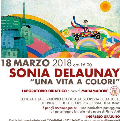 Locandina Polo Culturale Pietro Aldi mar 2018-1