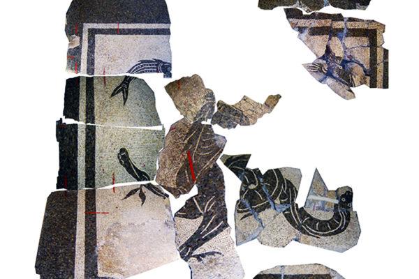 Evidenza - Le notti dell'Archeologia - Saturnia
