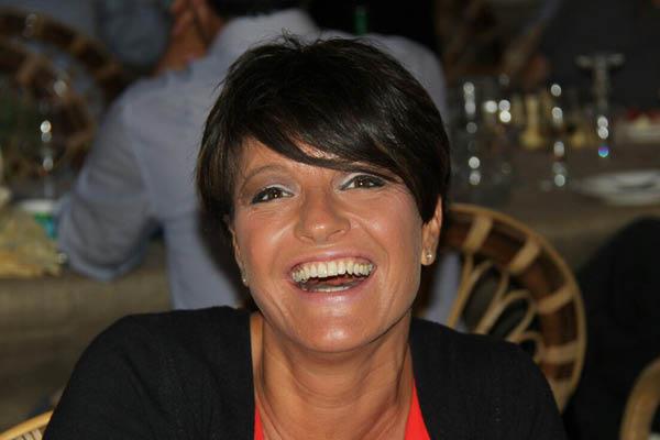 Elisabetta Capecchi Comunicazione