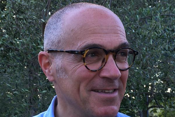 Marco Firmati