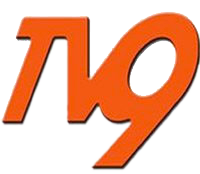 TV9 - Logo