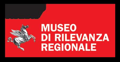 Museo di Rilevanza Regionale - Regione Toscana