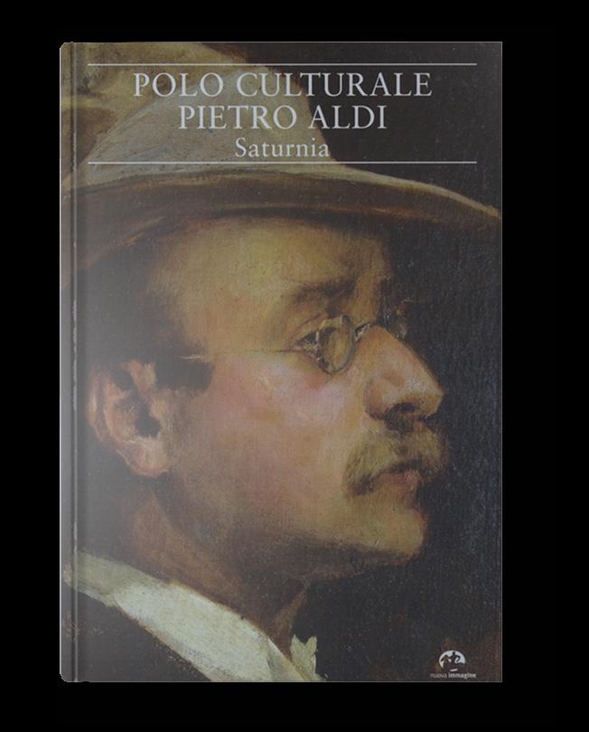 Polo Culturale Pietro Aldi Saturnia